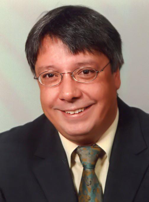 Prof. Dr. Bildhauer